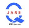 Jars Sp. z o. o.
