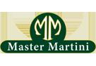 Master Martini Polska