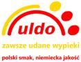 ULDO Polska