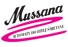 Image result for mussana logo