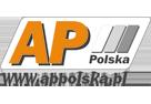 AP Polska S.C.