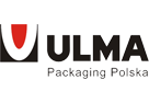 ULMA Packaging Polska