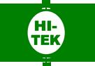 HI TEK