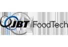 John Bean Technologies Sp. z o. o.