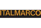 Italmarco