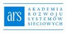 Akademia Rozwoju Systemów Sieciowych