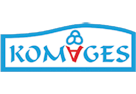 Komages