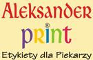 Aleksander-PRINT Etykietydlapiekarzy.pl